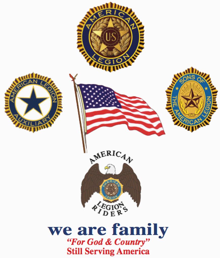 job seeker websites american legion fl post  home